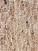 Brinker Carpets Fusion 126 (BINNENKORT UIT COLLECTIE !!!!) Beige, Camel