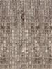Brinker Carpets Fusion Point 228 (BINNENKORT UIT COLLECTIE !!!!) Grijs