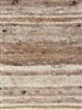 Brinker Carpets Fusion Stripes 101 (BINNENKORT UIT COLLECTIE !!!!) Beige, Bruin, Creme, Ivory