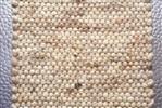 Brinker Carpets Greenland 012 Beige, Camel, Creme