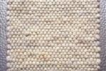 Brinker Carpets Greenland 035 Blauw, Creme, Ivory