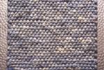 Brinker Carpets Greenland 250 Blauw