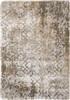 Louis de Poortere Fading World Babylon Sherazad 8548 Bruin, Ivory, Taupe