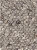 Brinker Carpets Marina 228 Grijs