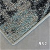 Interfloor Mystique 932 Groen