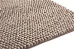 Brinker Carpets New Loop 101 Creme