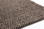 Brinker Carpets New Loop 820 Taupe
