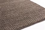 Brinker Carpets New Safira 820 Taupe