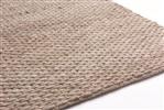 Brinker Carpets New Safira 101 Creme