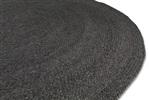 Brinker Carpets Pendule Grey Grijs