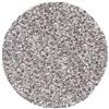 Onze Huis Collectie De Niro zilverwit Grijs, Wit