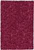 Onze Huis Collectie De Niro roze/rood[Gaat uit de collectie] Rood, Roze