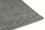 Brinker Carpets Alta 228 Grijs