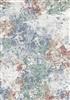 Onze Huis Collectie Gable 7767 Multicolor