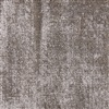Brinker Carpets Essence Grey Grijs