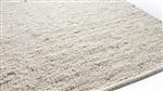 Brinker Carpets Fusion Point 1 -  11 (BINNENKORT UIT COLLECTIE !!!!) Beige, Creme