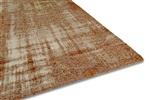Brinker Carpets Grunge Rust Camel, Terra