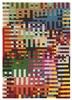 Brink & Campman Kodari Vibes 33005 [Laatste] Multicolor