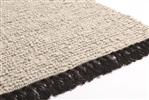 Brinker Carpets Lyon 140 Creme, Groen