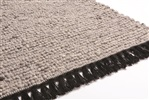 Brinker Carpets Lyon 028 Grijs