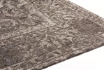 Brinker Carpets Meda Metallic Taupe