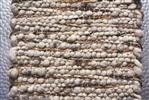 Brinker Carpets Nancy 14 Camel, Grijs, Ivory