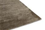 Brinker Carpets Oyster Light brown Bruin