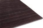 Brinker Carpets Palermo Royal red Rood