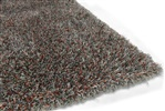 Brinker Carpets Paulo Brick mix Multicolor