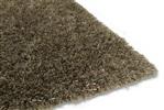 Brinker Carpets Paulo Sand mix Zand