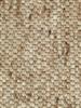 Brinker Carpets Step 2 Kleur 106 [Laatste] Beige, Bruin