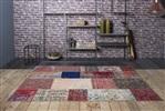 Brinker Carpets Vintage Rustic Multicolor