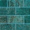 Brinker Carpets Vintage Turquoise Blauw, Groen