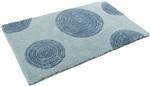 Esprit Yoga Badmat Esp-2439-01[Gaat uit collectie] Blauw