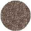 Onze Huis Collectie De Niro zilverbruin Bruin, Zilver