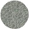 Onze Huis Collectie De Niro zilvergrijs Grijs