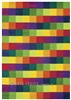 Arte Espina Colour Festival 4081-61 [De laatste] Multicolor