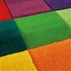 Arte Espina Colour Festival 4081-61 Multicolor