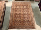 Onze Huis Collectie Qhoum SALE !!!! ## Beige, Zalm