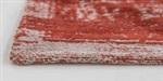 Louis de Poortere Fading World 8380 Aleppo Pepper [[ gaat uit collectie ]] Rood, Roze