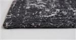 Louis de Poortere Fading World Generation  8639 Grey Neutral Antraciet, Grijs, Ivory