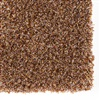 De Munk Carpets Endless green 1 (20 mm) Artez