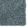 De Munk Carpets Endless grey 1 (20 mm) Artez