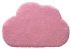 BellyButton Wunder Wolke Roze BB 4210-01 Roze
