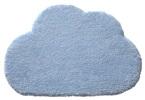 BellyButton Wunder Wolke Blauw BB 4210-02 Blauw