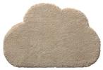 BellyButton Wunder Wolke Zand BB 4210-04 Zand