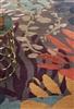 Brink & Campman Estella Submarine 89405 Multicolor
