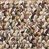 Brink & Campman Marble 29502 Creme, Oker, Terra, Zwart