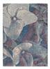 Brink & Campman Prado Hortensia 21608 Blauw, Multicolor, Pimpel