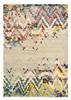 Brink & Campman Yeti Anapurna 51901 Multicolor